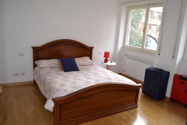 Appartamento in vendita a Roma, Balduina, 55 mq - Foto 7