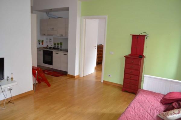 Appartamento in vendita a Roma, Balduina, 55 mq - Foto 10