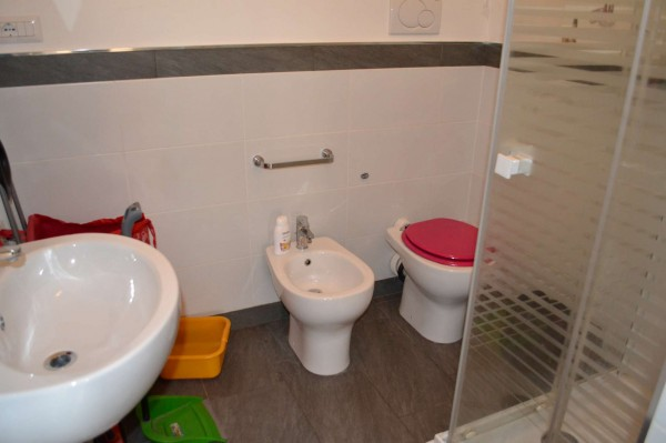 Appartamento in vendita a Roma, Balduina, 55 mq - Foto 8