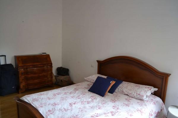 Appartamento in vendita a Roma, Balduina, 55 mq - Foto 6