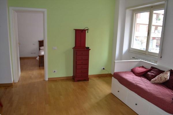 Appartamento in vendita a Roma, Balduina, 55 mq - Foto 11