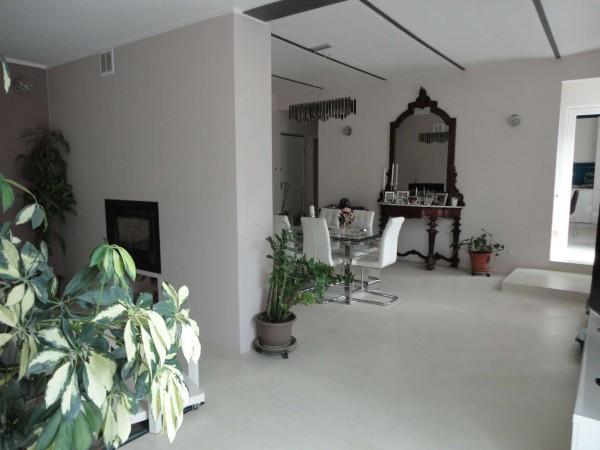 Villa in vendita a Borgoratto Alessandrino, Borgoratto, Con giardino, 300 mq - Foto 16