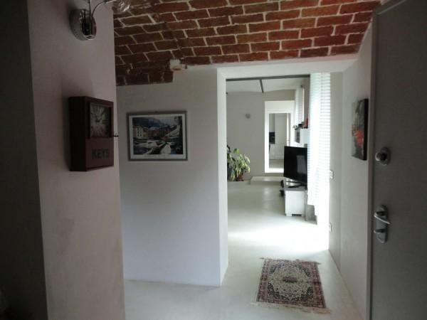 Villa in vendita a Borgoratto Alessandrino, Borgoratto, Con giardino, 300 mq - Foto 8