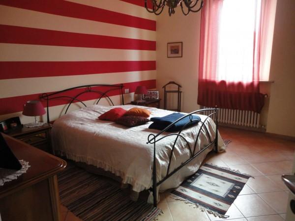Villa in vendita a Borgoratto Alessandrino, Borgoratto, Con giardino, 300 mq - Foto 2