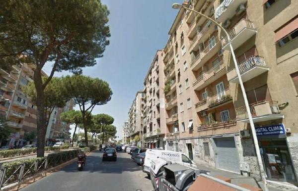 Negozio in affitto a Roma, Prenestina, 430 mq - Foto 3