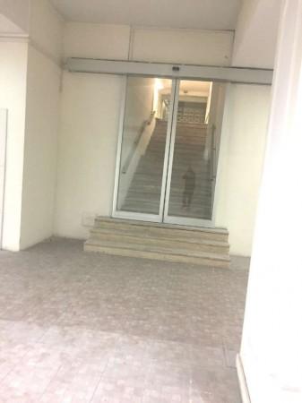 Negozio in affitto a Roma, Prenestina, 430 mq - Foto 14