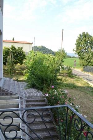 Appartamento in affitto a Maranello, Torre Maina, Arredato, con giardino, 70 mq - Foto 5
