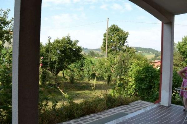 Appartamento in affitto a Maranello, Torre Maina, Arredato, con giardino, 70 mq - Foto 9
