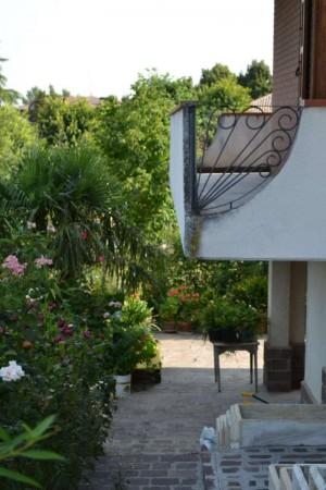 Appartamento in affitto a Maranello, Torre Maina, Arredato, con giardino, 70 mq - Foto 7
