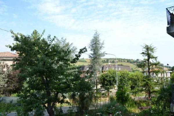Appartamento in affitto a Maranello, Torre Maina, Arredato, con giardino, 70 mq - Foto 4