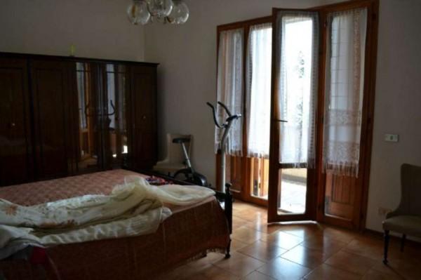 Appartamento in affitto a Maranello, Torre Maina, Arredato, con giardino, 70 mq - Foto 13