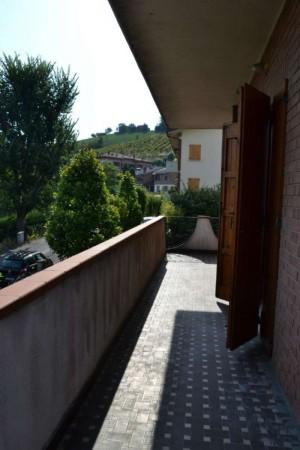 Appartamento in affitto a Maranello, Torre Maina, Arredato, con giardino, 70 mq - Foto 10