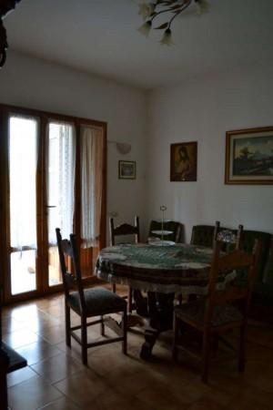 Appartamento in affitto a Maranello, Torre Maina, Arredato, con giardino, 70 mq - Foto 12