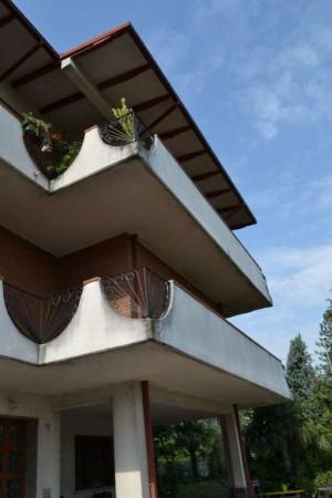 Appartamento in affitto a Maranello, Torre Maina, Arredato, con giardino, 70 mq - Foto 2