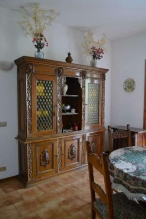 Appartamento in affitto a Maranello, Torre Maina, Arredato, con giardino, 70 mq - Foto 14
