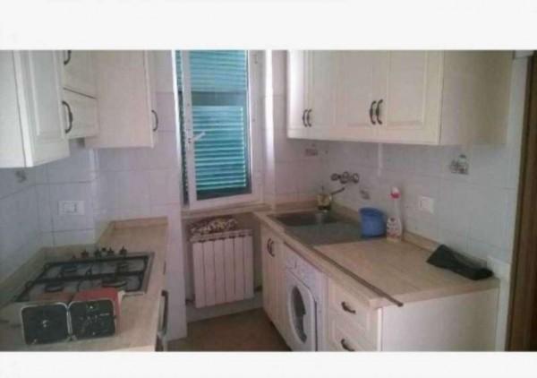 Appartamento in affitto a Avegno, 70 mq - Foto 3
