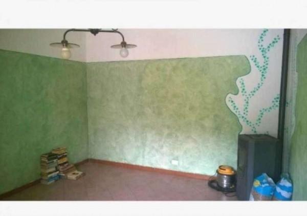 Appartamento in affitto a Avegno, 70 mq - Foto 7