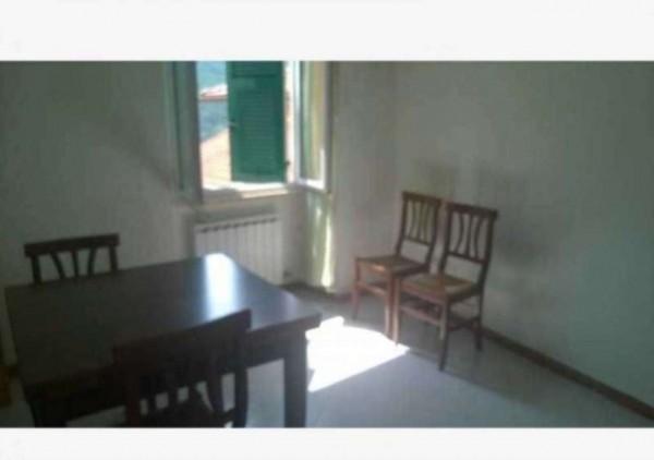 Appartamento in affitto a Avegno, 70 mq - Foto 4
