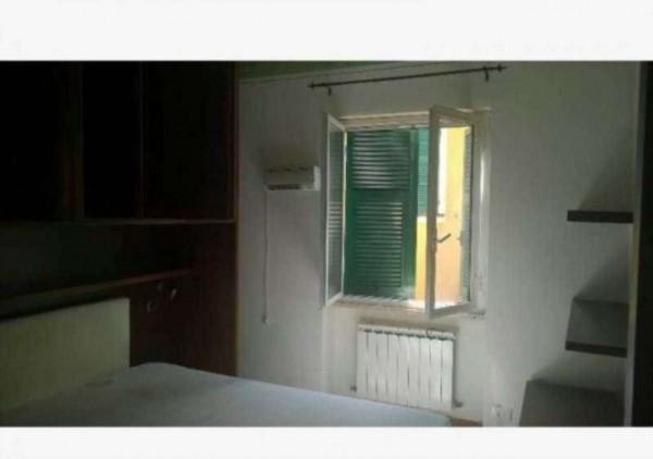 Appartamento in affitto a Avegno, 70 mq - Foto 2