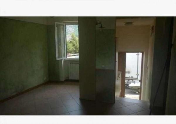 Appartamento in affitto a Avegno, 70 mq - Foto 6