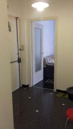 Appartamento in affitto a Recco, Arredato, 60 mq - Foto 2