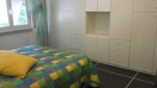 Appartamento in affitto a Recco, Arredato, 60 mq - Foto 3