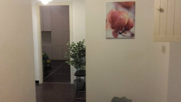 Appartamento in affitto a Recco, Arredato, 60 mq - Foto 5