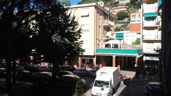 Appartamento in affitto a Recco, Arredato, 60 mq - Foto 8