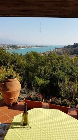 Appartamento in vendita a Ameglia, Con giardino, 75 mq