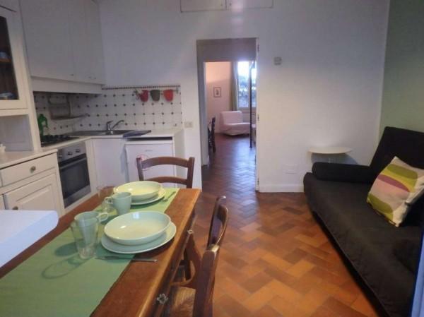 Appartamento in affitto a Milano, 45 mq