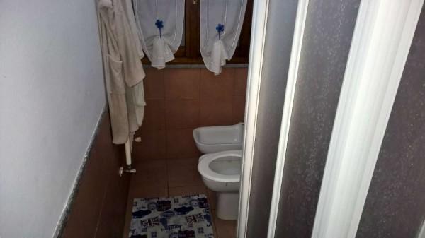 Appartamento in affitto a Pregnana Milanese, Semi-centrale, Arredato, con giardino, 80 mq - Foto 10