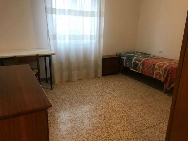 Appartamento in affitto a Bologna, Arredato, 80 mq - Foto 11