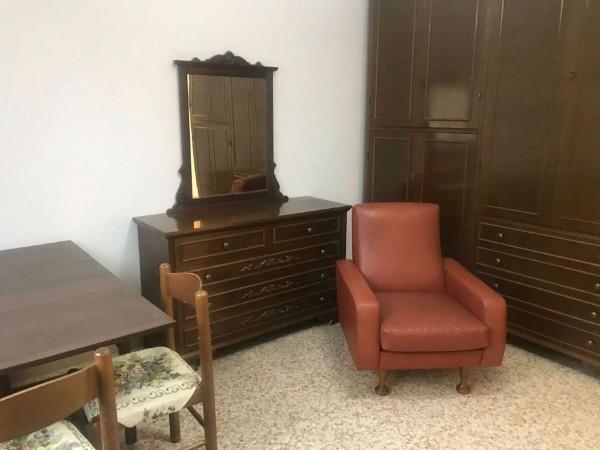 Appartamento in affitto a Bologna, Arredato, 80 mq - Foto 9