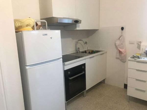 Appartamento in affitto a Bologna, Arredato, 80 mq - Foto 8