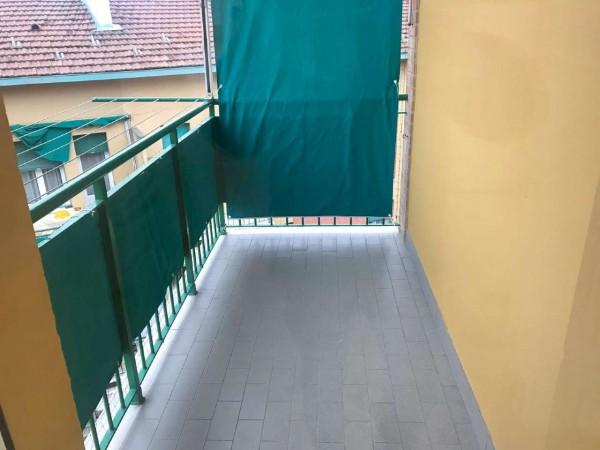 Appartamento in affitto a Bologna, Arredato, 80 mq - Foto 4