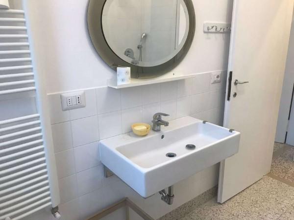 Appartamento in affitto a Bologna, Arredato, 80 mq - Foto 2