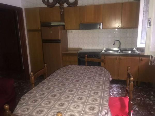 Appartamento in affitto a Casalecchio di Reno, Arredato, 45 mq - Foto 7