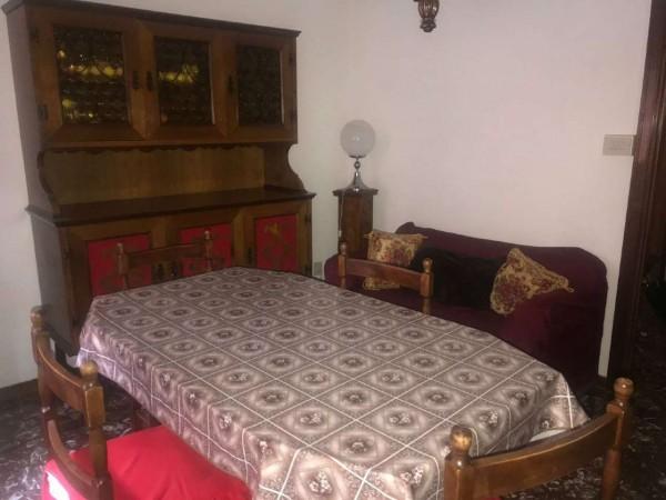 Appartamento in affitto a Casalecchio di Reno, Arredato, 45 mq - Foto 6