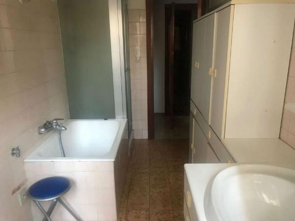 Appartamento in affitto a Casalecchio di Reno, Arredato, 45 mq - Foto 2