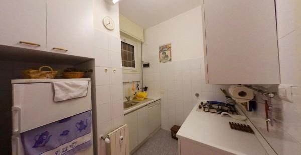 Appartamento in vendita a Lavagna, 65 mq - Foto 13