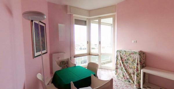 Appartamento in vendita a Lavagna, 65 mq - Foto 8