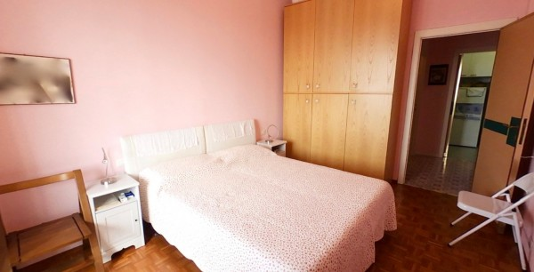 Appartamento in vendita a Lavagna, 65 mq - Foto 14