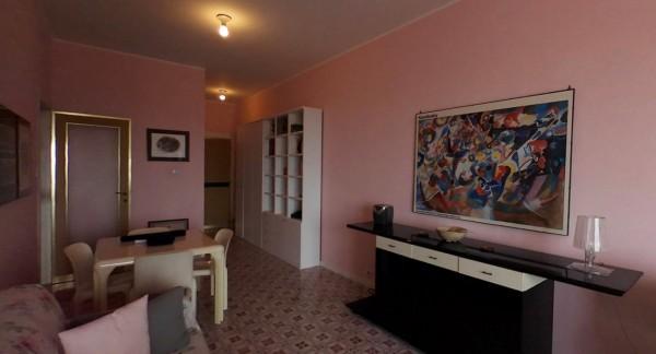 Appartamento in vendita a Lavagna, 65 mq - Foto 5