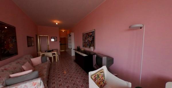 Appartamento in vendita a Lavagna, 65 mq - Foto 11