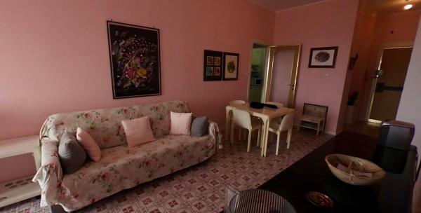 Appartamento in vendita a Lavagna, 65 mq - Foto 9
