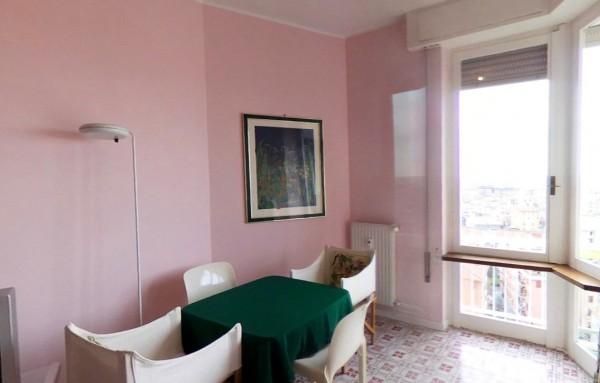 Appartamento in vendita a Lavagna, 65 mq - Foto 6