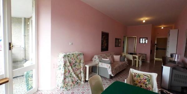 Appartamento in vendita a Lavagna, 65 mq - Foto 7
