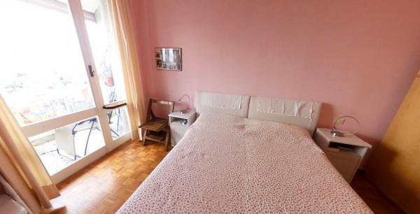 Appartamento in vendita a Lavagna, 65 mq - Foto 10