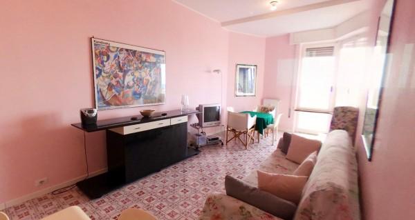 Appartamento in vendita a Lavagna, 65 mq - Foto 4
