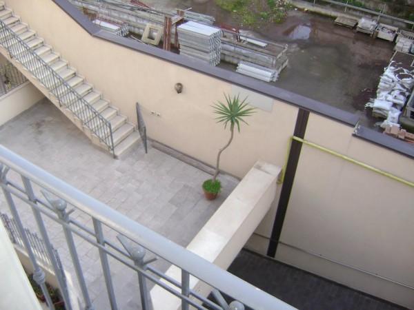 Appartamento in vendita a Catania, Centro, 85 mq - Foto 3